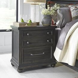 Liberty Furniture 879BR61