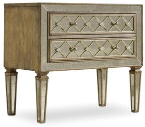 Hooker Furniture 541490017