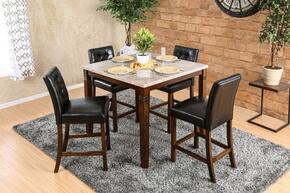 Furniture of America CM3368PT4PC