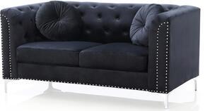 Glory Furniture G893AL