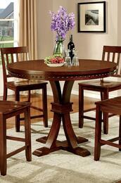 Furniture of America CM3437PT