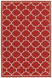 Oriental Weavers M1295R056086ST