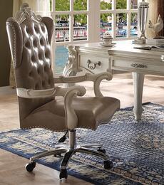 Acme Furniture 92277