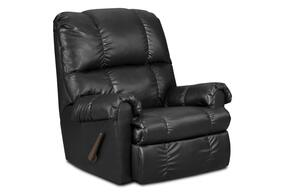 Chelsea Home Furniture 478700622TB