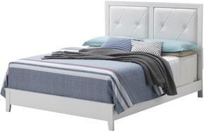 Glory Furniture G1339AQB