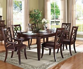 Acme Furniture 602557TC