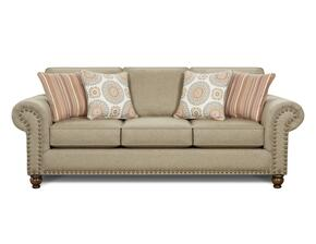 Chelsea Home Furniture 554SLTS0406