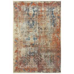 Oriental Weavers P521X6160230ST