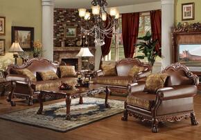Acme Furniture 15160SLCCET