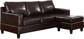 Acme Furniture 15913