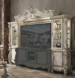 Acme Furniture 91320