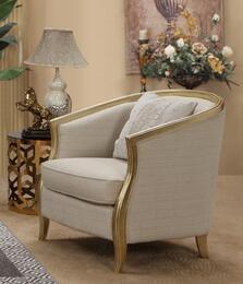 Cosmos Furniture 3037CRCRA