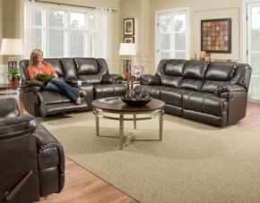 Lane Furniture 50451BR656316BINGOBROWN