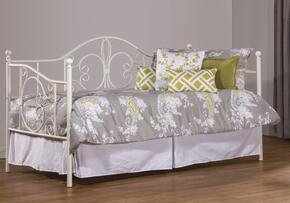 Hillsdale Furniture 1687DBLH