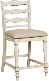 Furniture of America CM3912PC2PK
