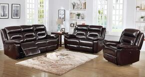 Acme Furniture 52005SET