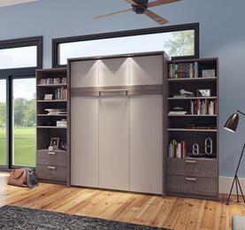 Bestar Furniture 8088547