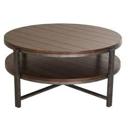 Liberty Furniture 348OT1010