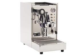 Chris' Coffee 0970ACEVO