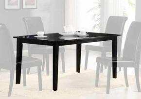 Acme Furniture 70048