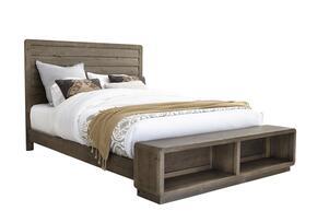 Progressive Furniture B640949778