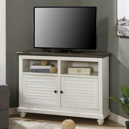 Furniture of America CM5677GYTV