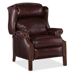 Hooker Furniture RC214218