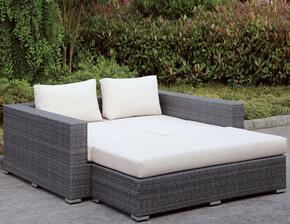 Furniture of America CMOS2128SET25