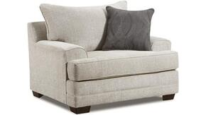 Acme Furniture 55807