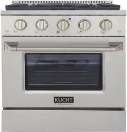 Kucht KNG301S