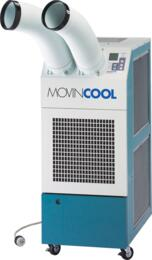 MovinCool CLASSICPLUS26