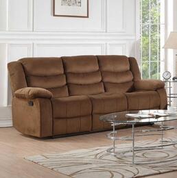 Acme Furniture 52005