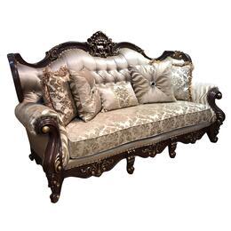 Cosmos Furniture 3035CHJAD