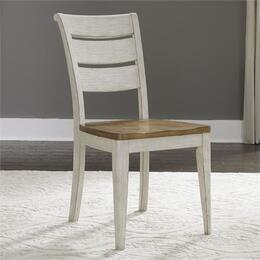 Liberty Furniture 652C2000S