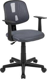 Flash Furniture LF134AGYGG