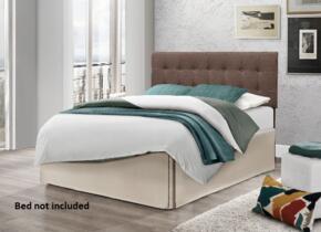 Glory Furniture G0124FHB