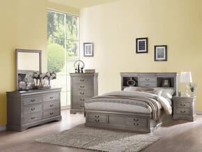 Acme Furniture 24360QSET