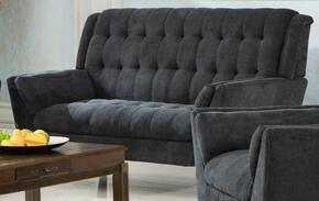 Myco Furniture 1241LGY