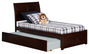 Atlantic Furniture AR8922014
