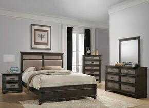 Acme Furniture 26277EKSET