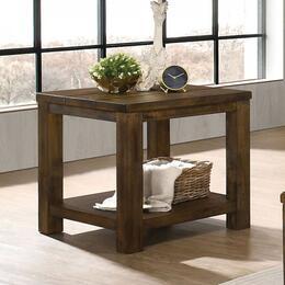Furniture of America CM4910E