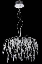 Elegant Lighting V5008D28CSS