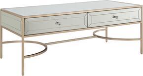 Acme Furniture 80605