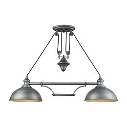ELK Lighting 651622