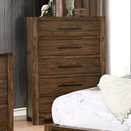 Furniture of America FOA7881C
