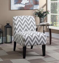 Myco Furniture 8746
