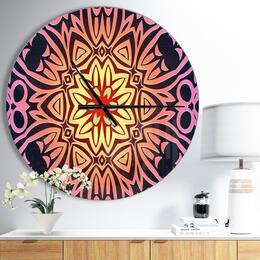 Design Art CLM006C23