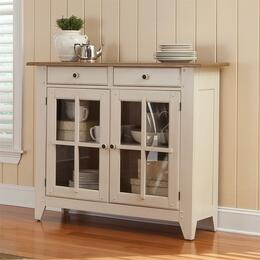 Liberty Furniture 841SR5043