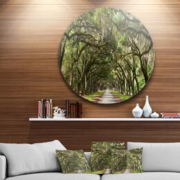 Design Art MT6553C11