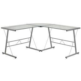 Flash Furniture NANCD22181GG